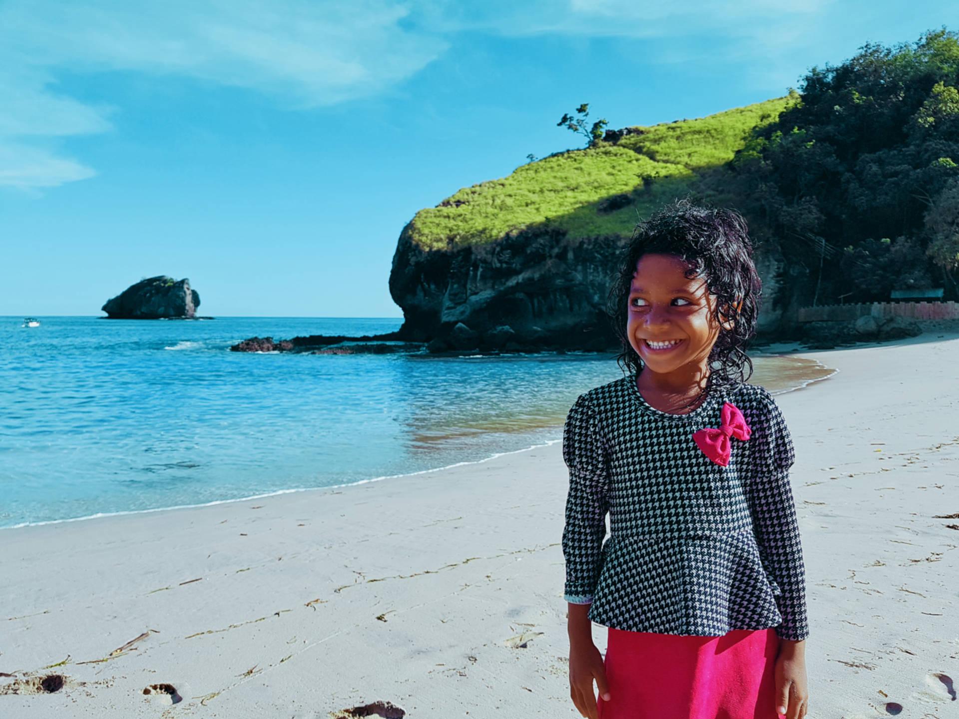 Dlaczego Flores tonajpiękniejsza wyspa Indonezji (12)