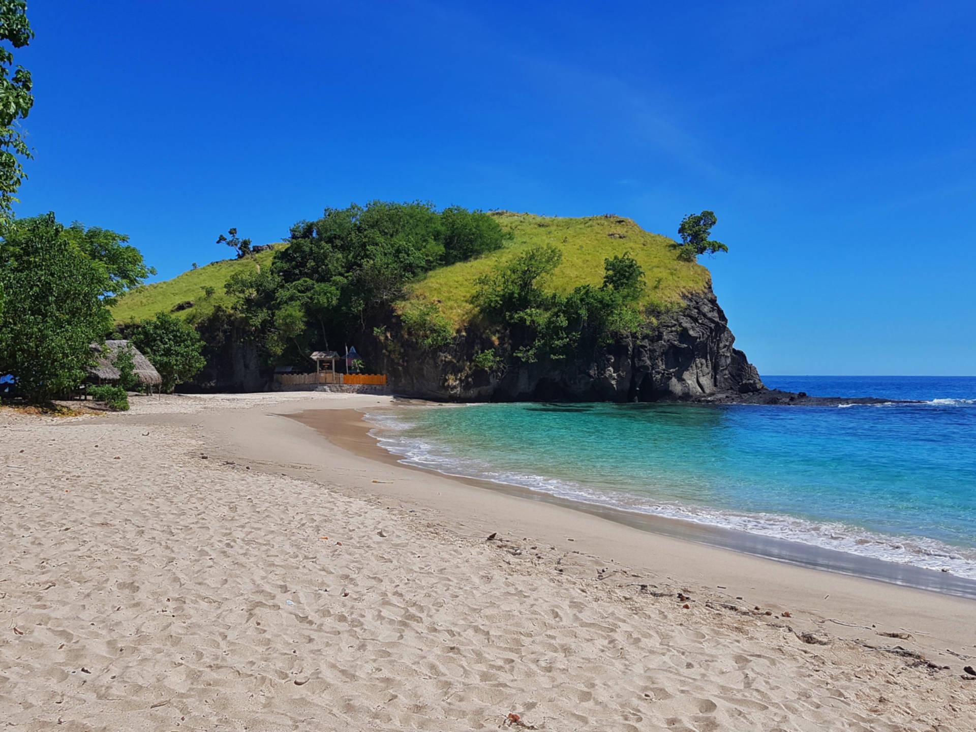 Dlaczego Flores tonajpiękniejsza wyspa Indonezji (25)