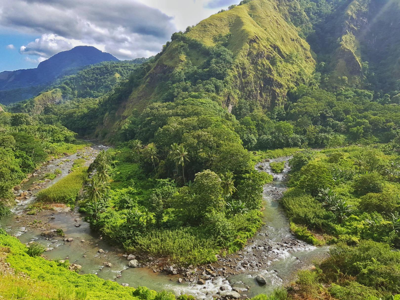Dlaczego Flores tonajpiękniejsza wyspa Indonezji (6)