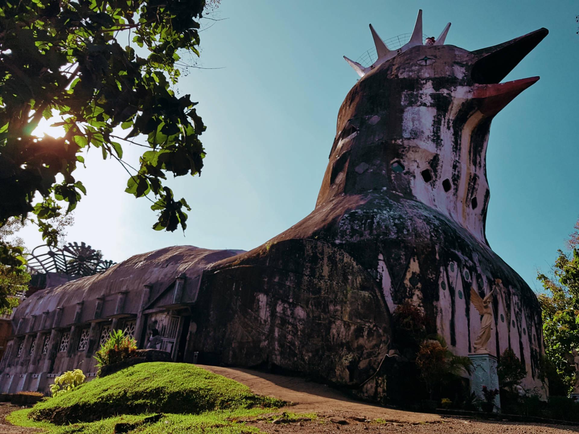 Yogyakarta w4 dni (1)