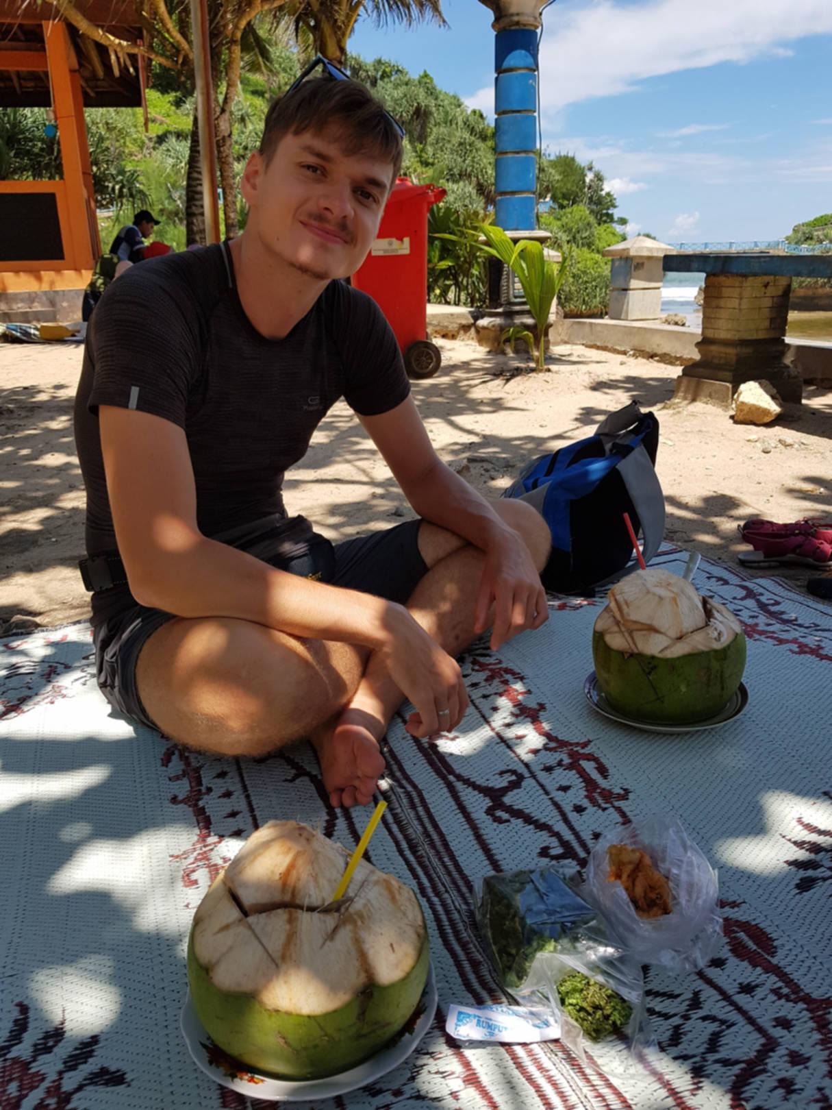 Yogyakarta w4 dni (10)