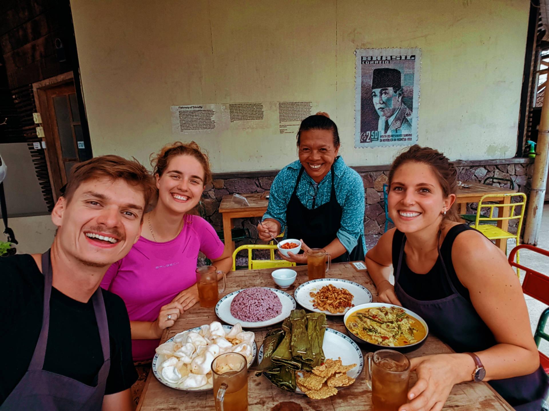 Yogyakarta w4 dni (11)