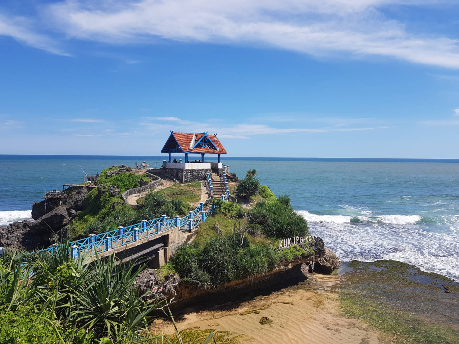 Yogyakarta w4 dni (12)