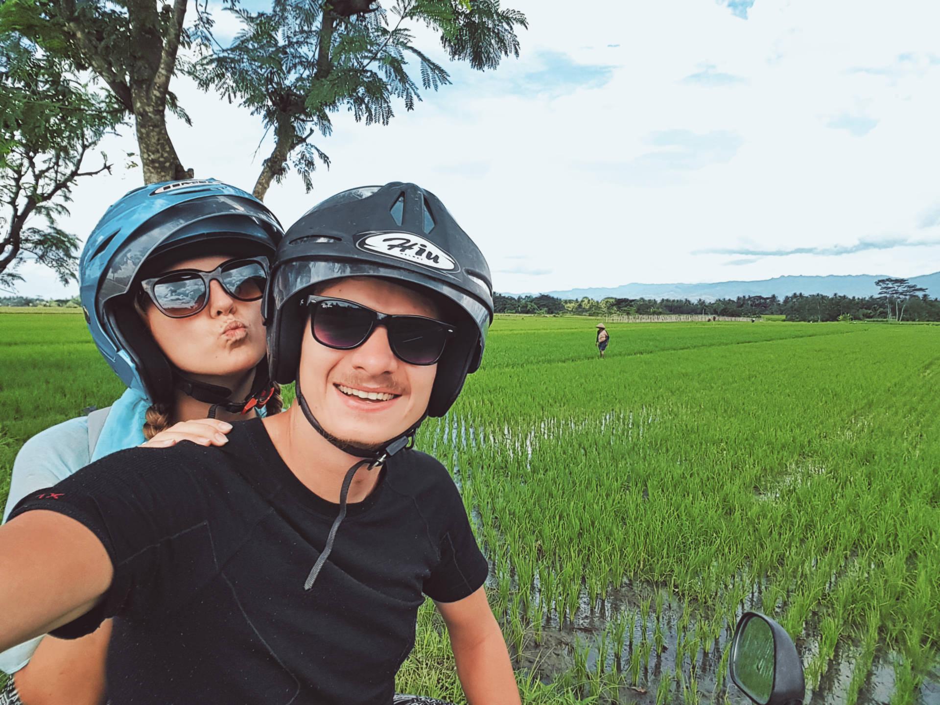 Yogyakarta w4 dni (13)