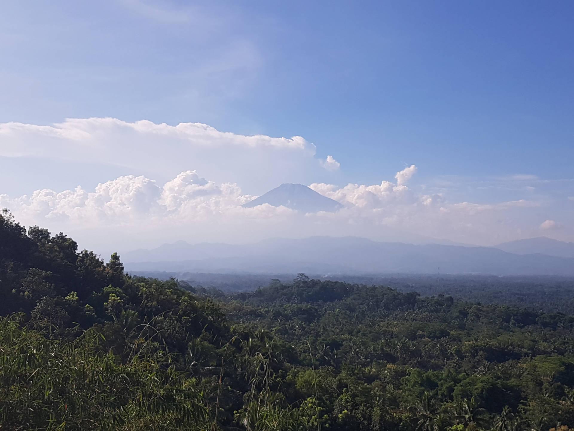 Yogyakarta w4 dni (14)