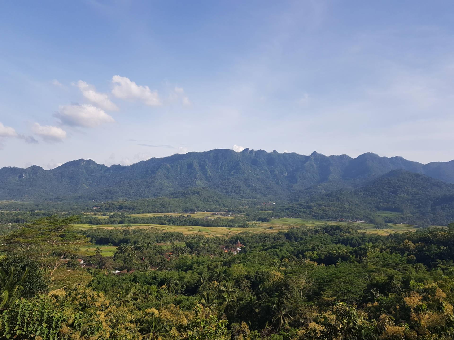 Yogyakarta w4 dni (15)