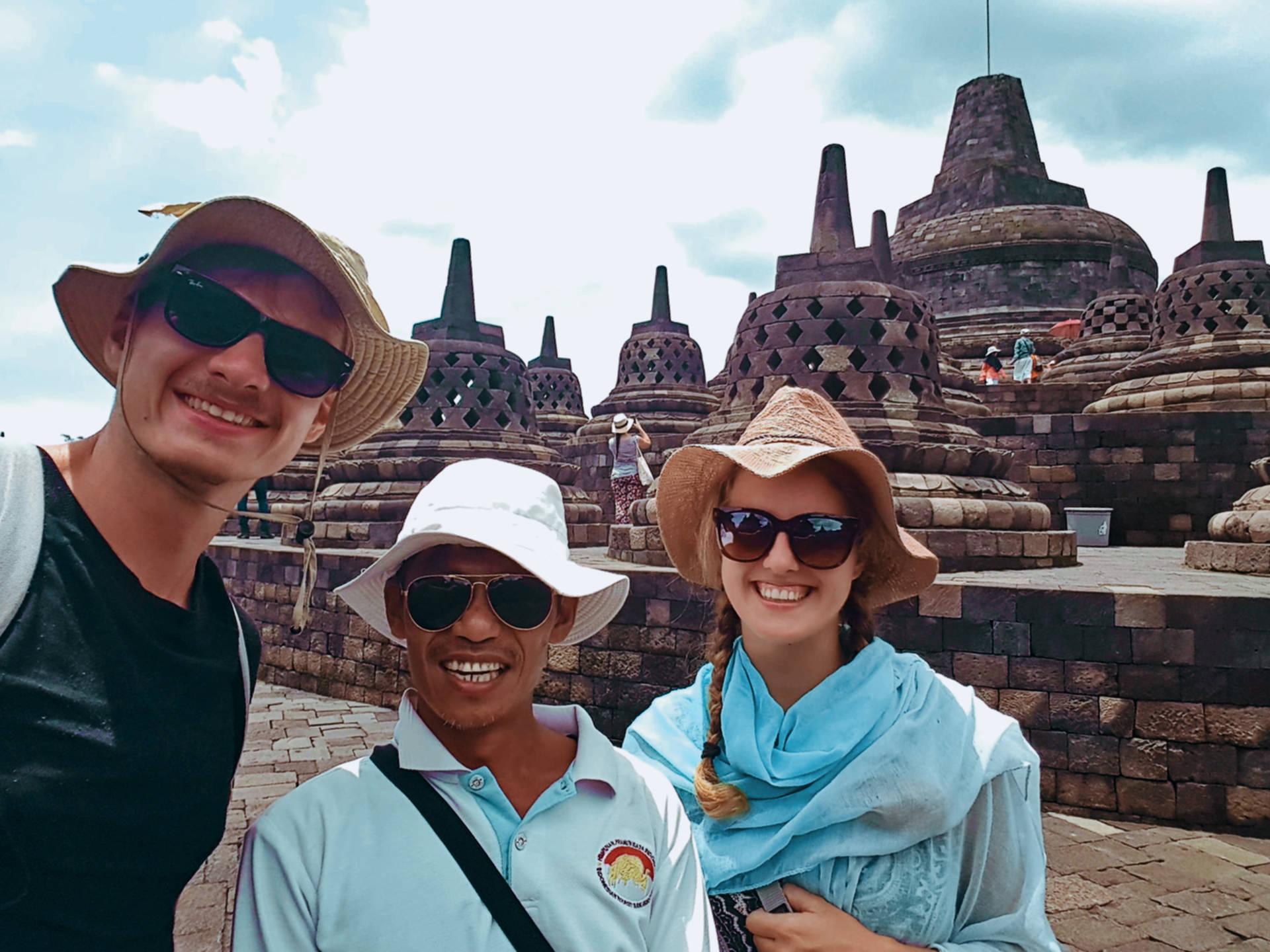 Yogyakarta w4 dni (16)