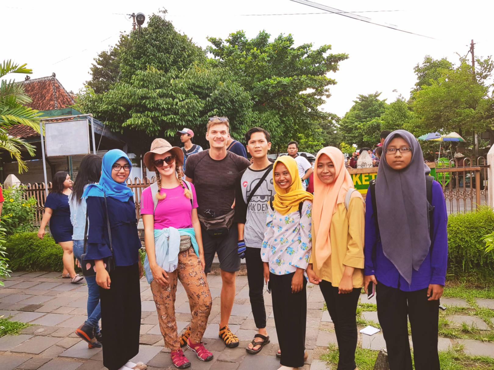 Yogyakarta w4 dni (17)