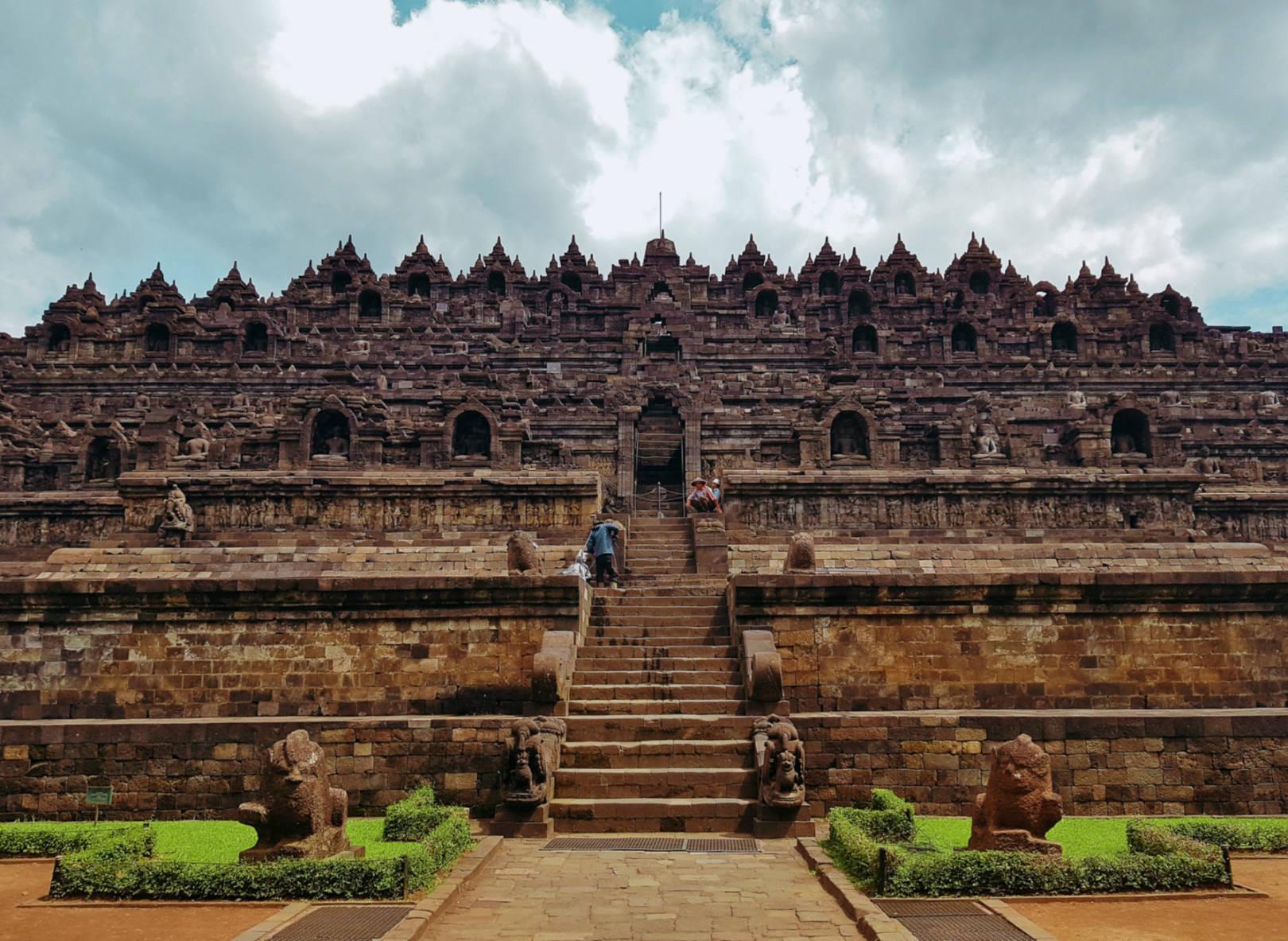 Yogyakarta w4 dni (18)
