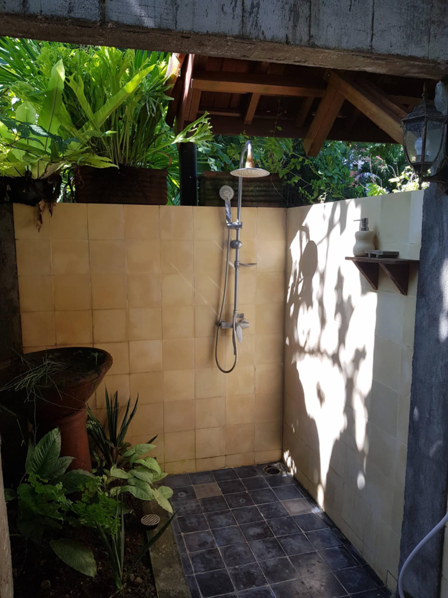 Yogyakarta w4 dni (2)