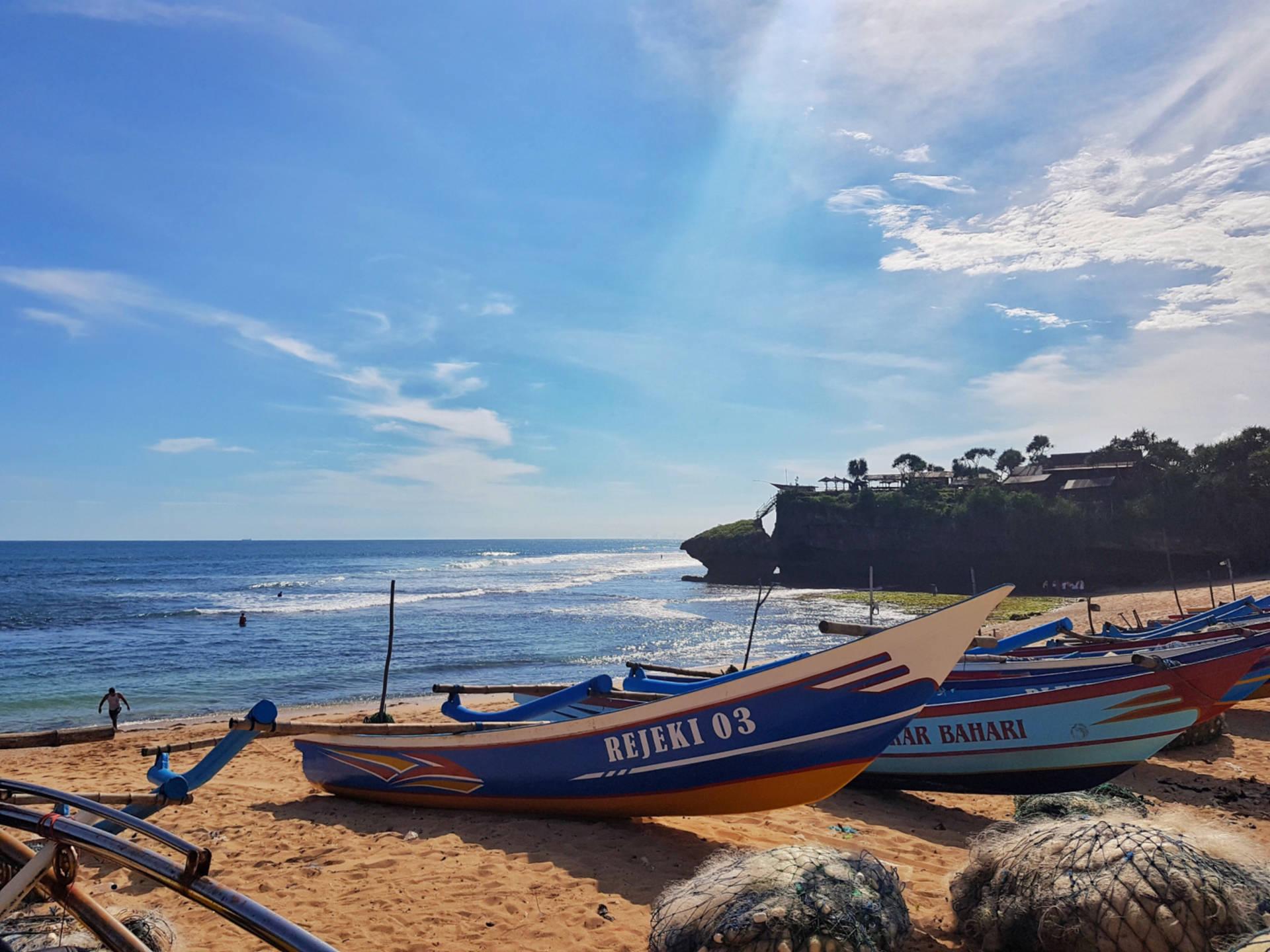 Yogyakarta w4 dni (3)
