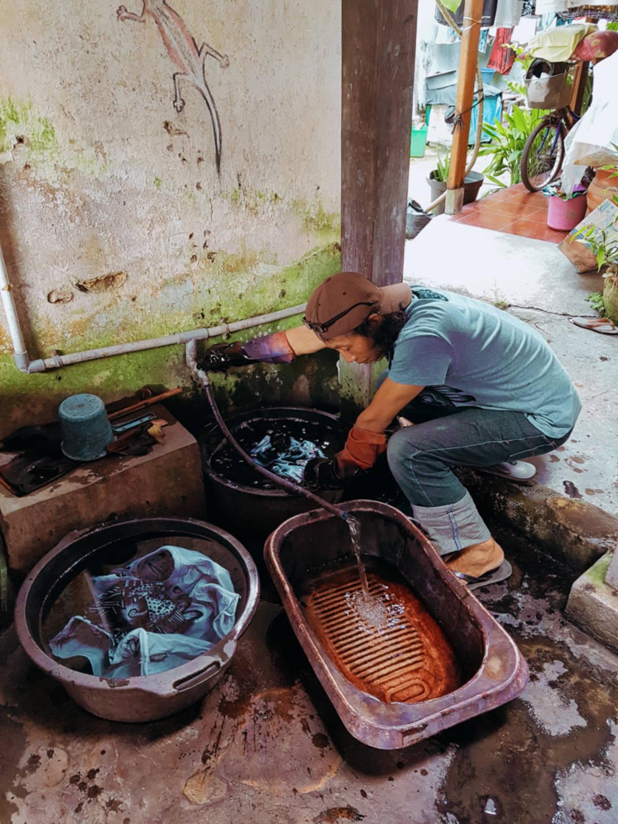 Yogyakarta w4 dni (5)