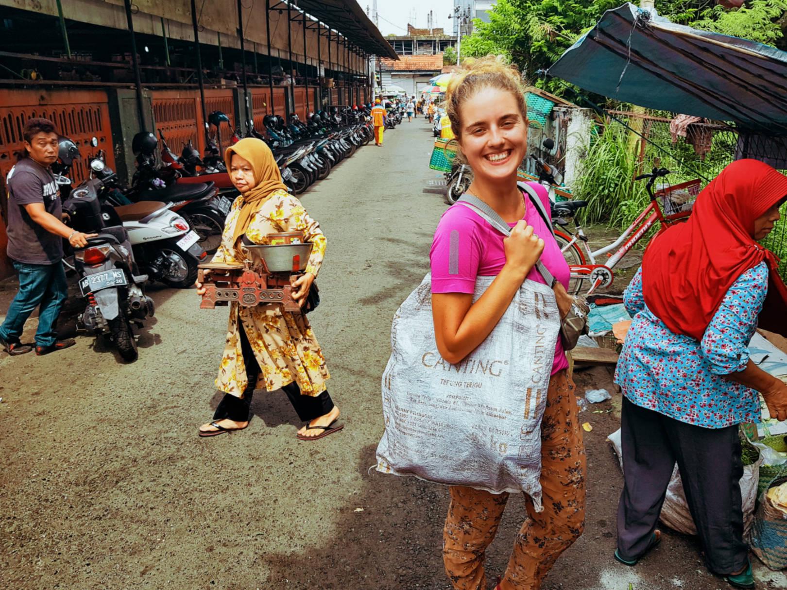 Yogyakarta w4 dni (8)