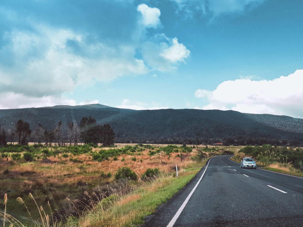 Nowa Zelandia camper czysamochod osobowy (2)