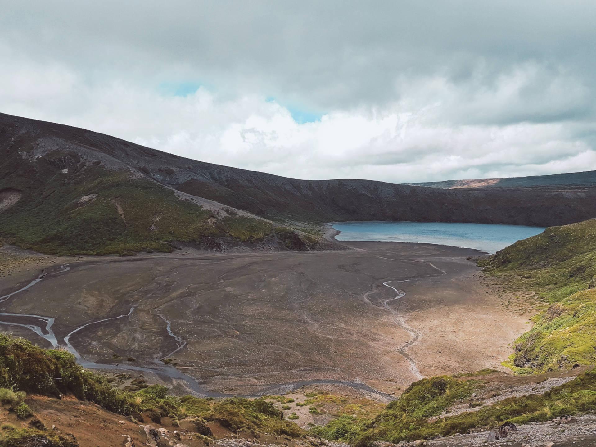 Top 10 najpiękniejszych miejsc wNowej Zelandii (10)