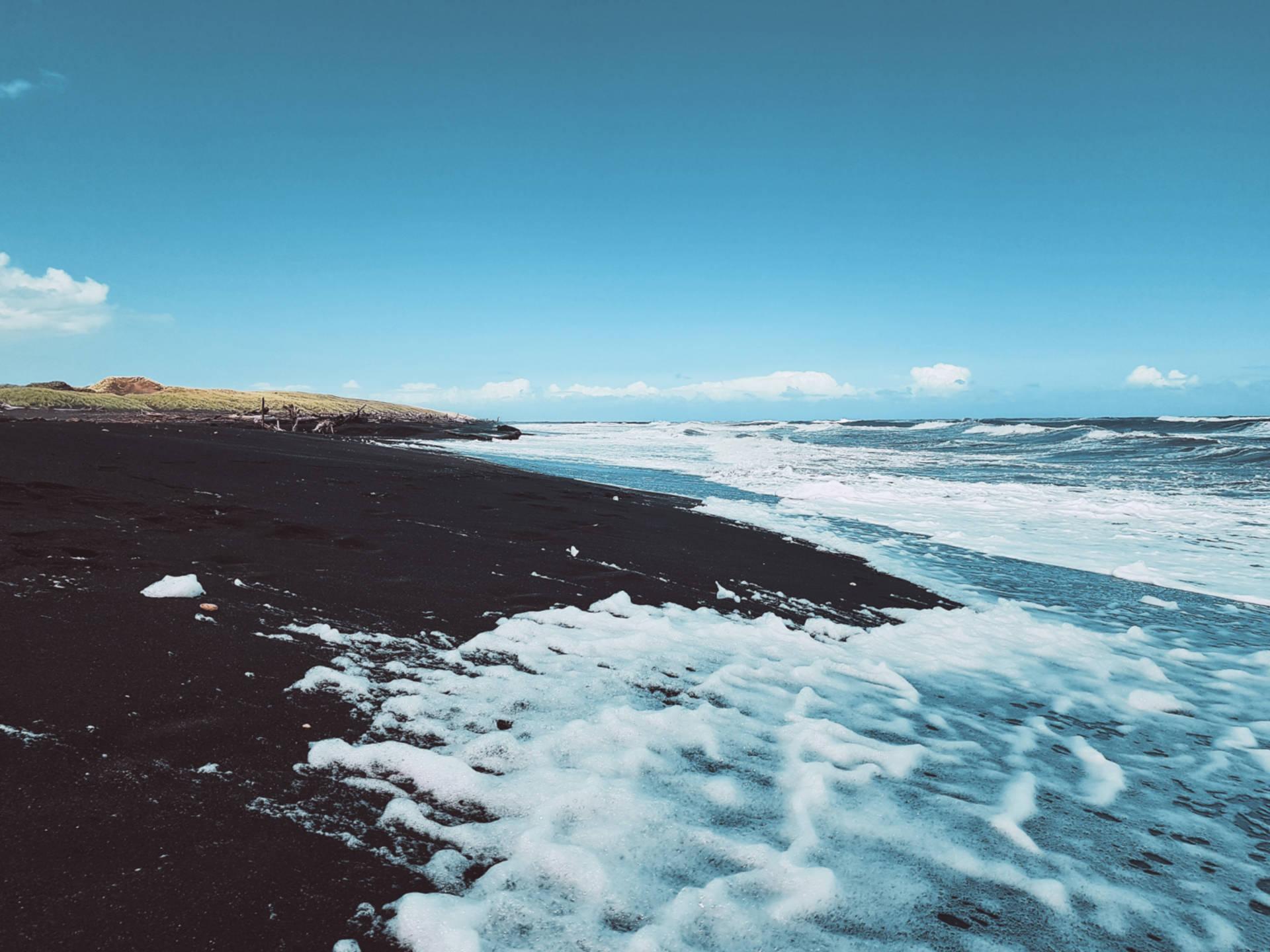 Top 10 najpiękniejszych miejsc wNowej Zelandii (13)