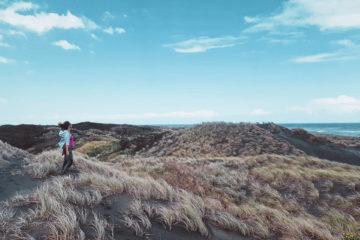 Top 10 najpiękniejszych miejsc w Nowej Zelandii (16)