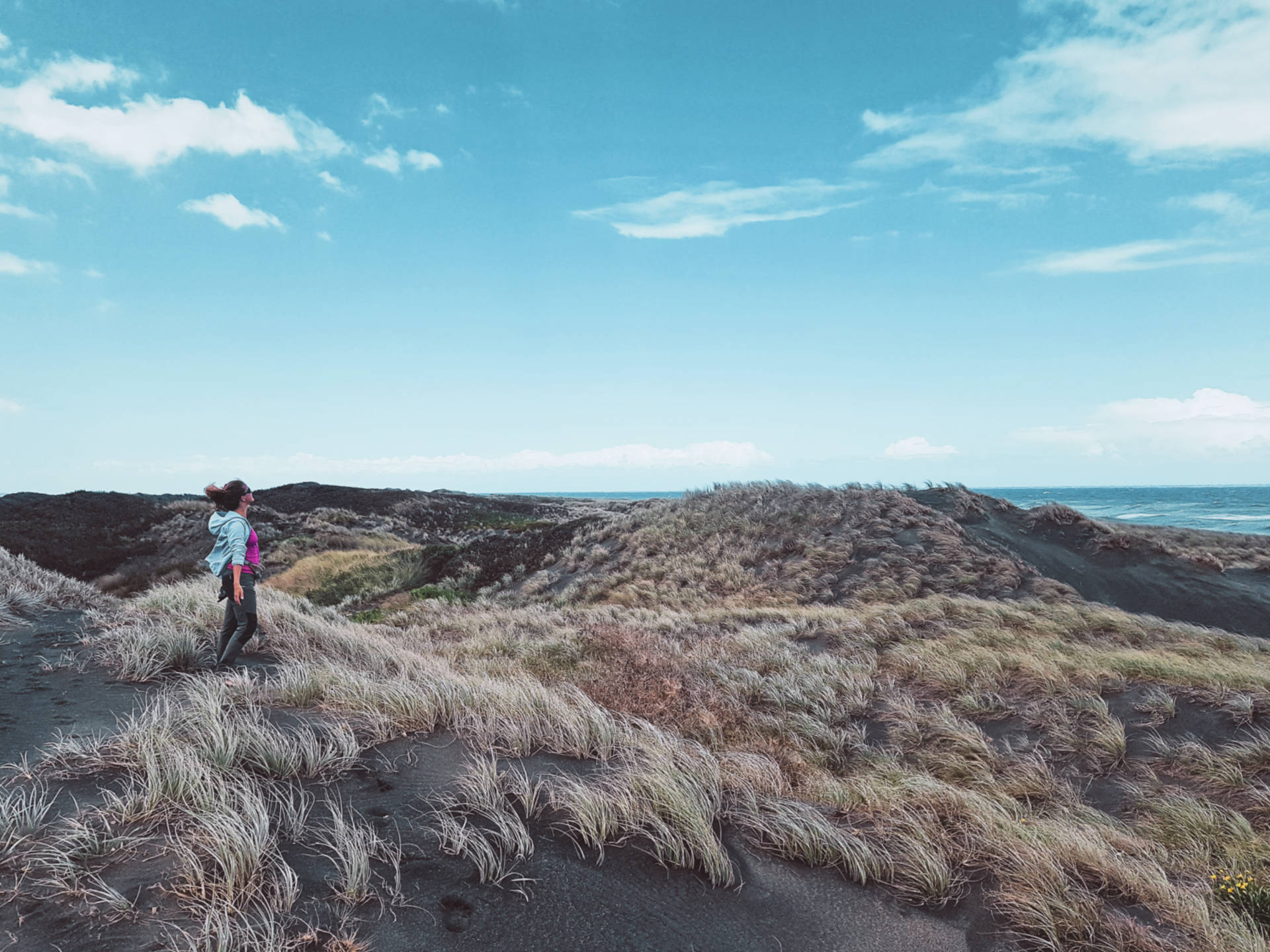 Top 10 najpiękniejszych miejsc wNowej Zelandii (16)