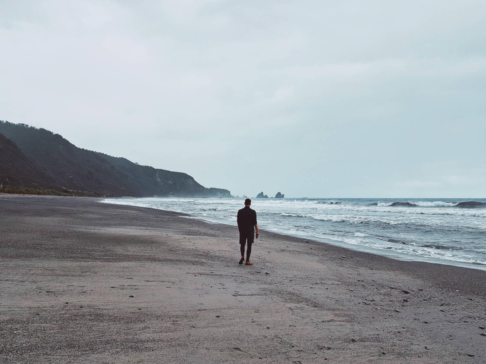 Top 10 najpiękniejszych miejsc wNowej Zelandii (18)