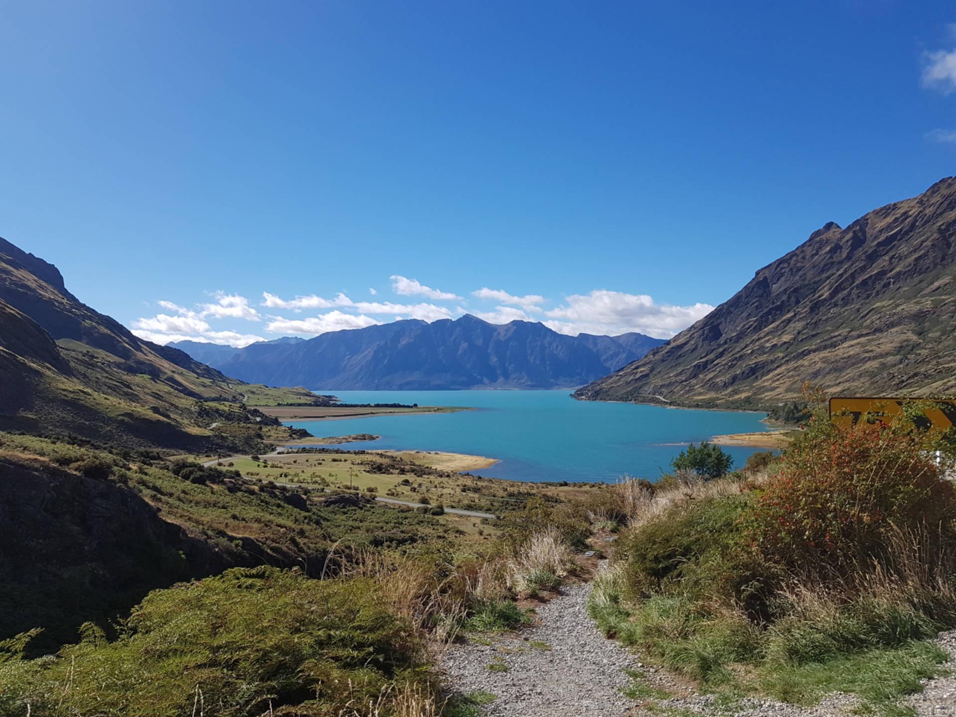 Top 10 najpiękniejszych miejsc wNowej Zelandii (19)