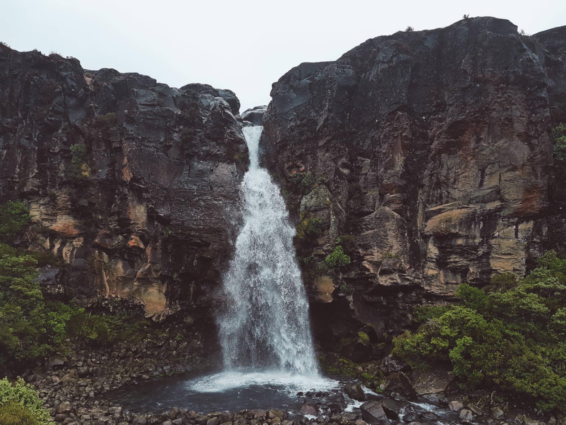 Top 10 najpiękniejszych miejsc wNowej Zelandii (2)