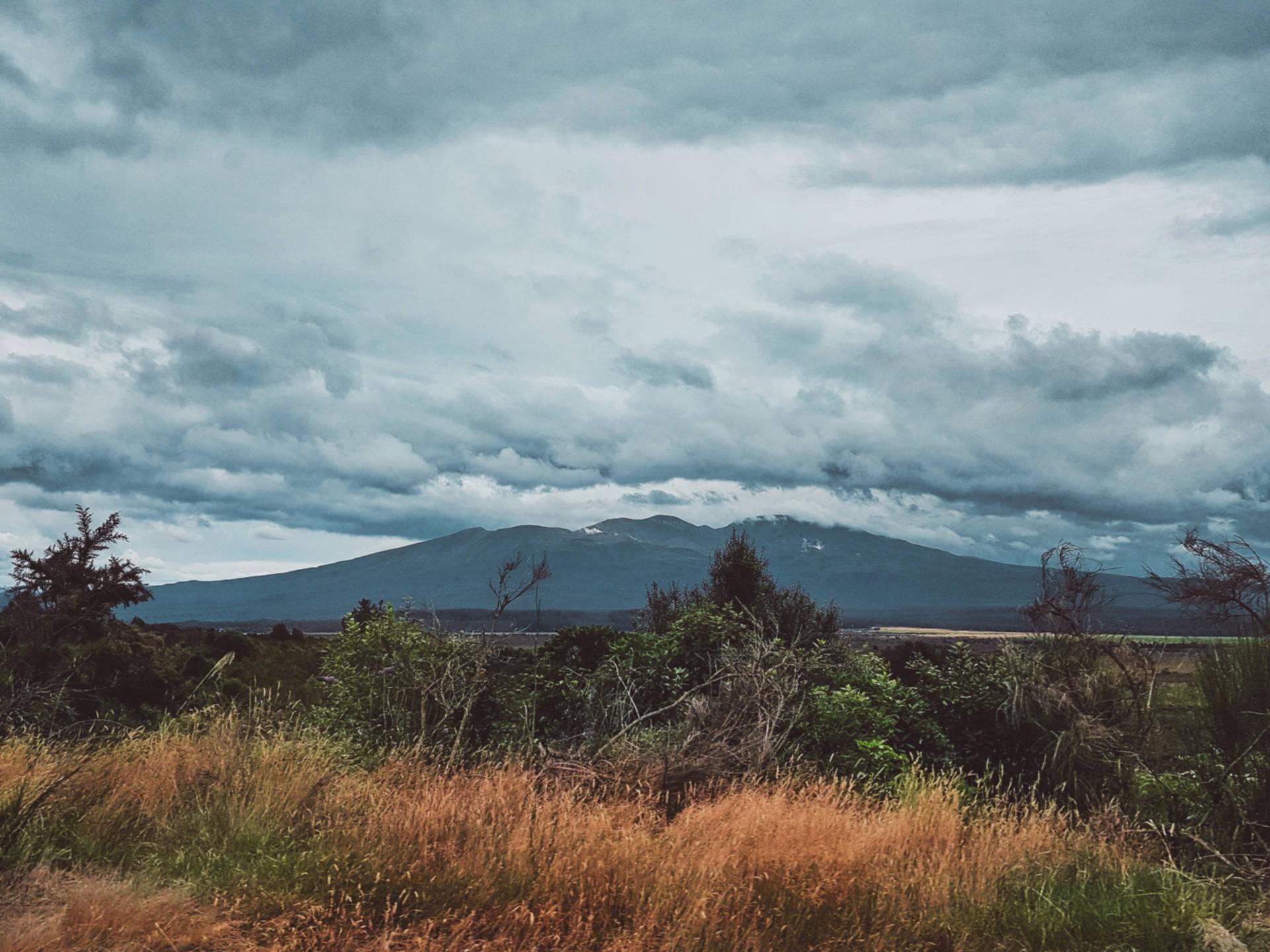Top 10 najpiękniejszych miejsc wNowej Zelandii (3)