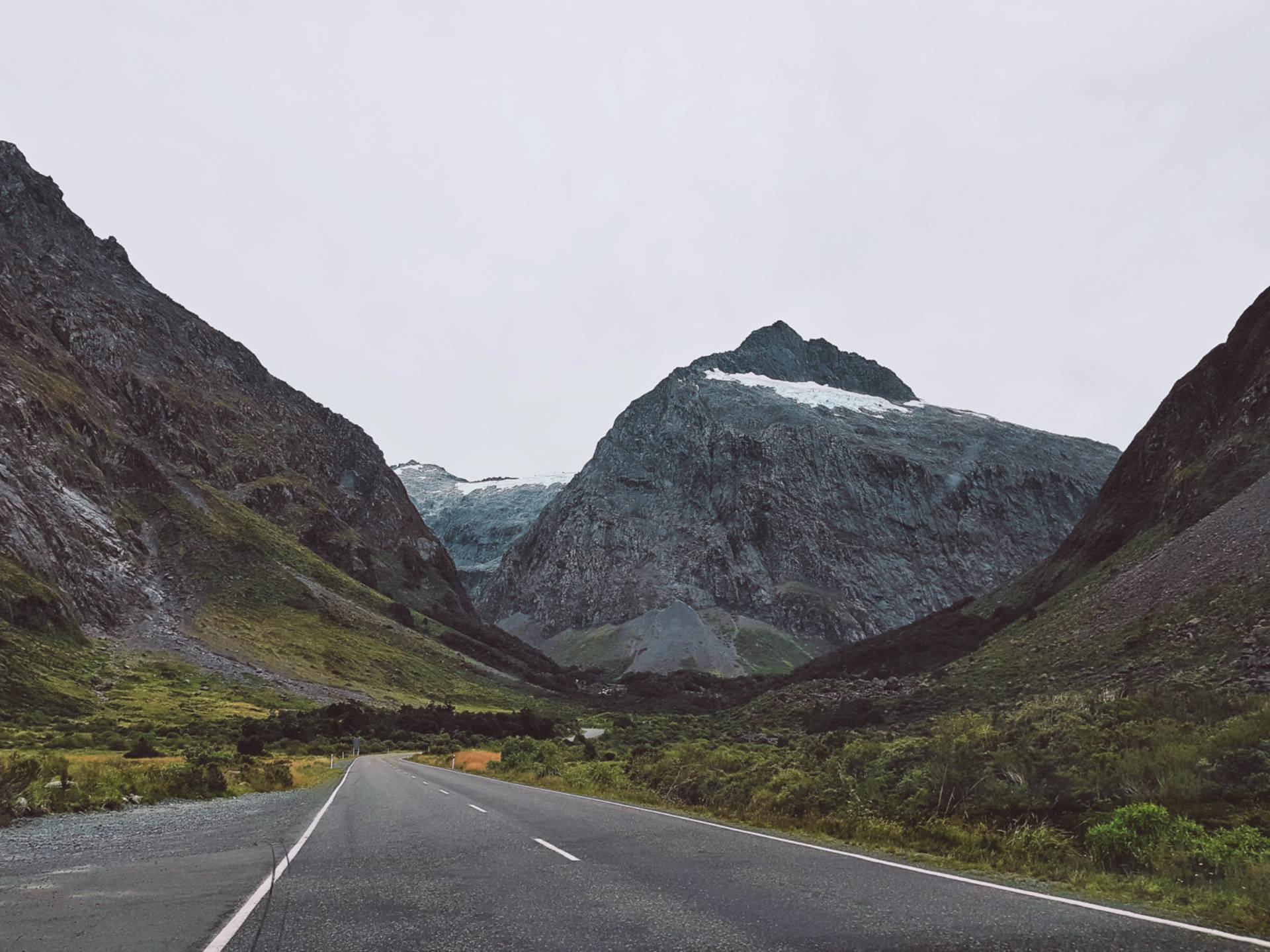 Top 10 najpiękniejszych miejsc wNowej Zelandii (30)