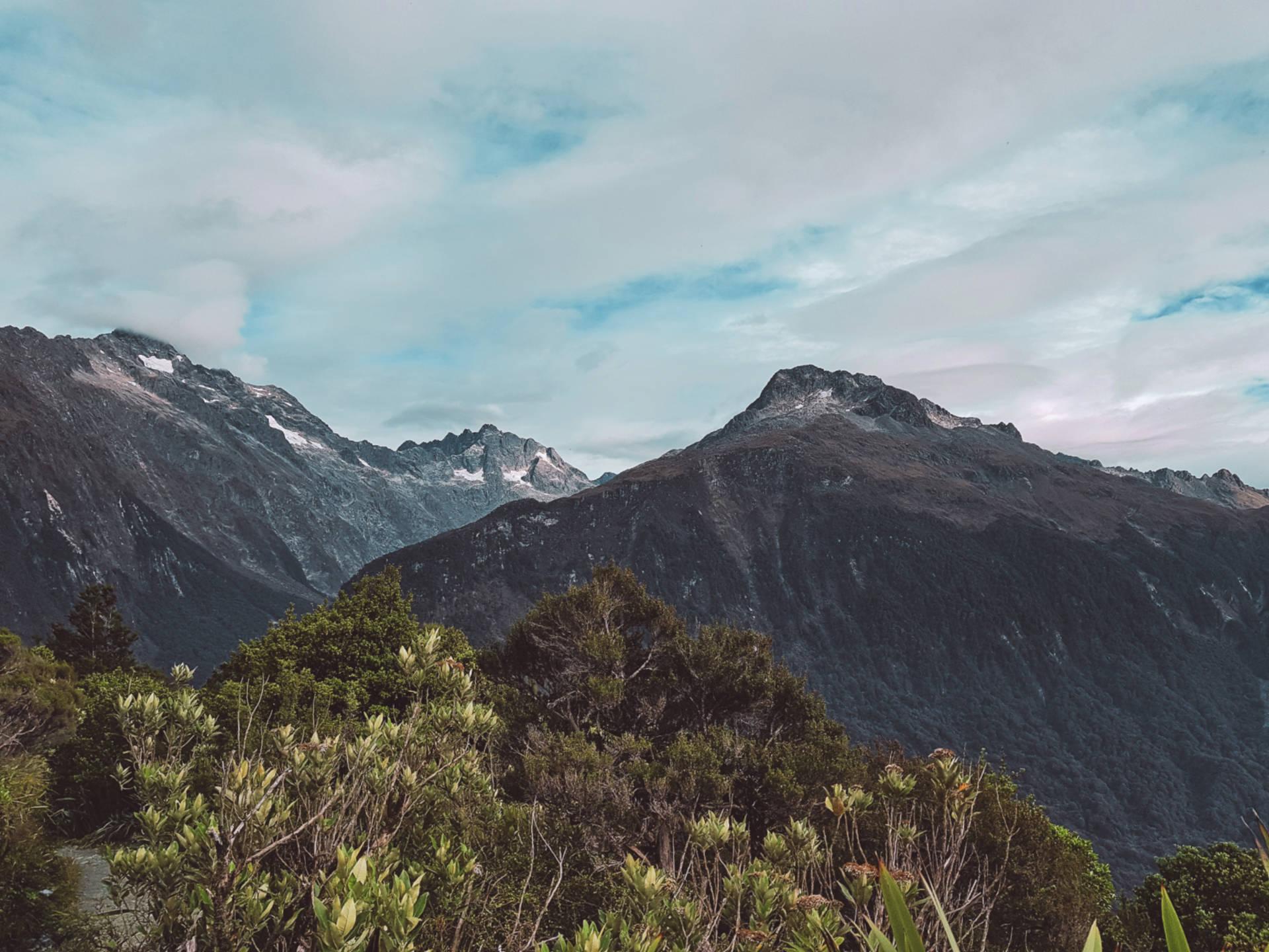 Top 10 najpiękniejszych miejsc wNowej Zelandii (34)