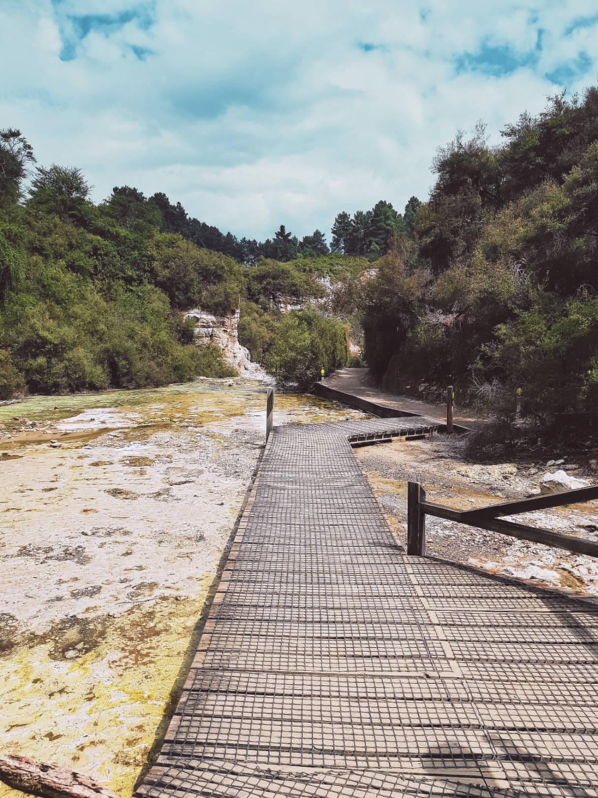 Top 10 najpiękniejszych miejsc wNowej Zelandii (41)