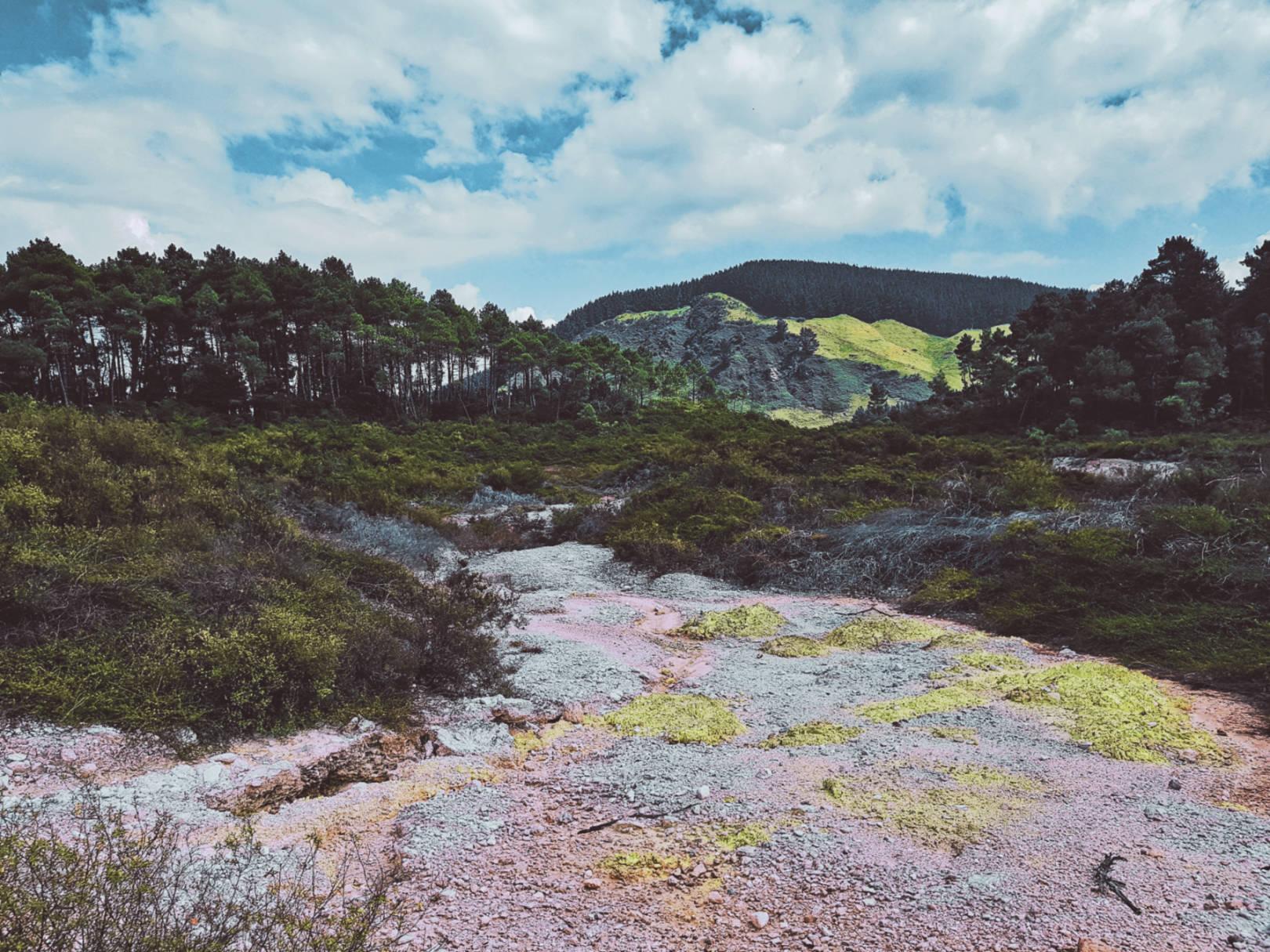 Top 10 najpiękniejszych miejsc wNowej Zelandii (43)