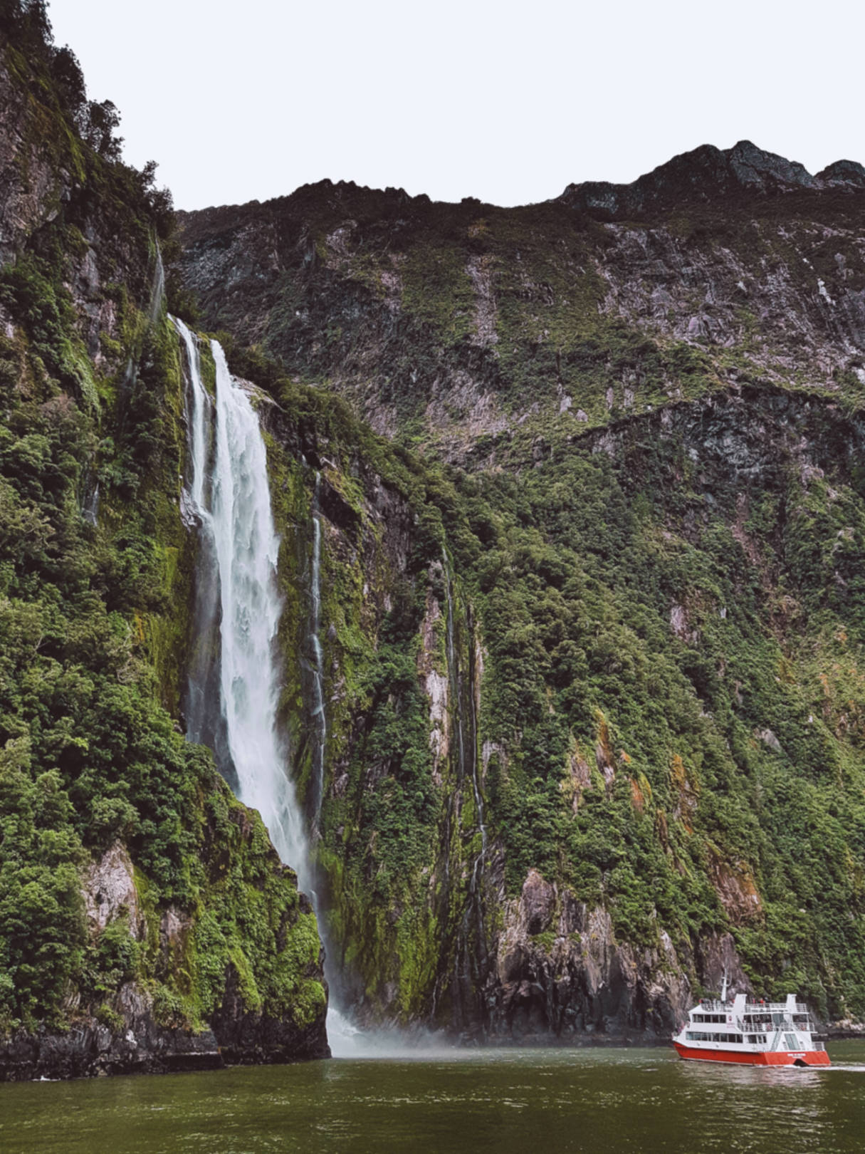Top 10 najpiękniejszych miejsc wNowej Zelandii (51)