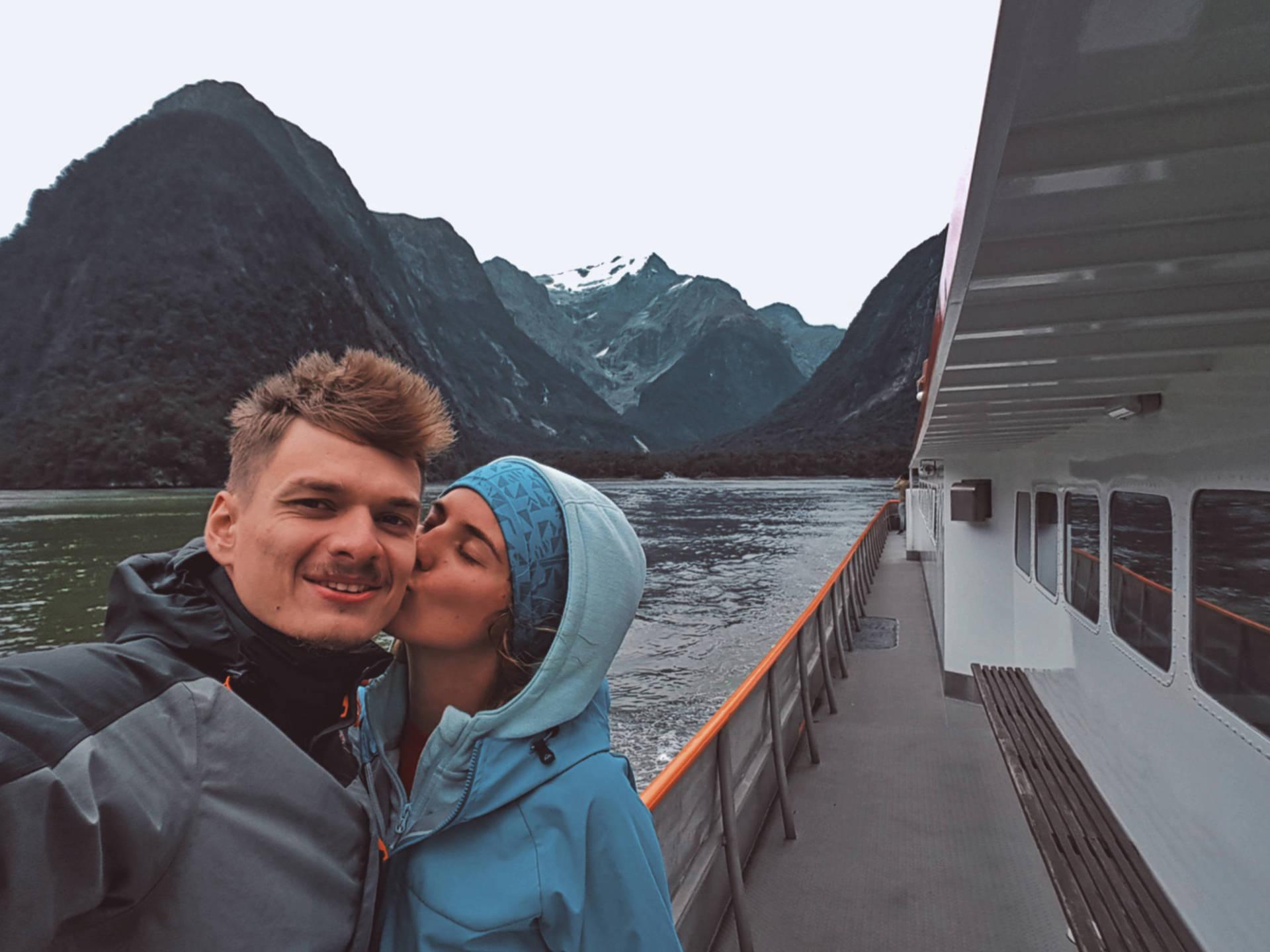Top 10 najpiękniejszych miejsc wNowej Zelandii (52)