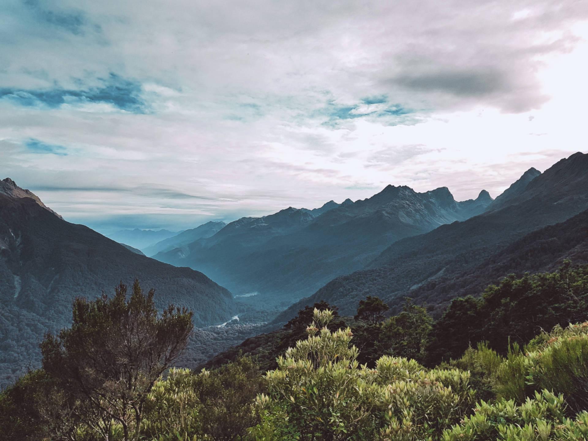 Top 10 najpiękniejszych miejsc wNowej Zelandii (53)